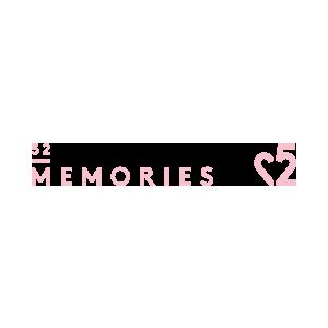 52memories