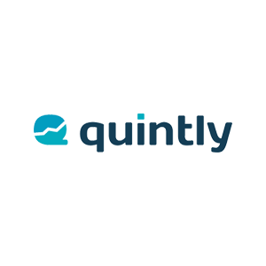 quintly